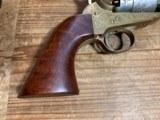 Pietta1851 Colt Navy Revolver 44 Caliber - 8 of 13