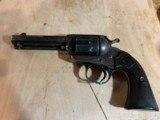 Colt Bisley 45 LC
