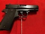 American Arms Inc.PK 22