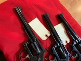 Smith & Wesson Model 17 & 17-2 - 8 of 8