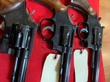 Smith & Wesson Model 17 & 17-2 - 5 of 8