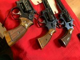 Smith & Wesson Model 17 & 17-2 - 6 of 8