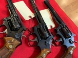 Smith & Wesson Model 17 & 17-2 - 7 of 8
