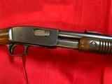 Remington 121 Fieldmaster - 9 of 11