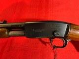 Remington 121 Fieldmaster - 3 of 11