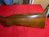 Remington 121 Fieldmaster - 2 of 11