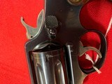 S&W Model 1905 4th Change38 Special - 8 of 9