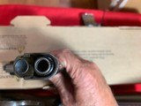 Colt 1903 38 ACP - 4 of 7