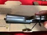 Colt 1903 38 ACP - 7 of 7