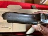 Colt 1903 38 ACP - 6 of 7
