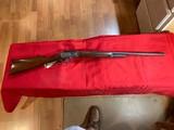 Marlin 94 44-40 Rifle