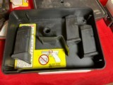 Glock 17 and 27 Box and Mags - 1 of 3