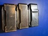 Remington 760 Magazines - 3 of 3