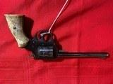 Harrington & Richardson Revolver Model 922 - 4 of 8