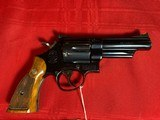 """Smith & Wesson 29-24"""" - 6 of 9"""