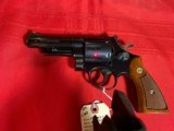 """Smith & Wesson 29-24"""" - 9 of 9"""