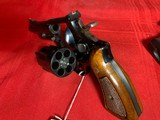 """Smith & Wesson 29-24"""" - 1 of 9"""