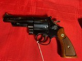 """Smith & Wesson 29-24"""" - 5 of 9"""