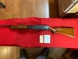 Remington 760s222, 223, 244, 257, 280 - 9 of 15