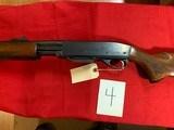 Remington 760s222, 223, 244, 257, 280 - 14 of 15