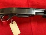 Remington 760s222, 223, 244, 257, 280 - 5 of 15