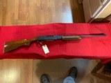 Remington 760s222, 223, 244, 257, 280 - 2 of 15