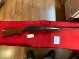 Remington 760s222, 223, 244, 257, 280 - 7 of 15