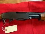 Remington 760s222, 223, 244, 257, 280 - 8 of 15