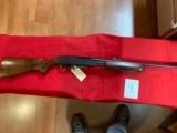 Remington 760s222, 223, 244, 257, 280 - 15 of 15