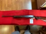 Remington 760s222, 223, 244, 257, 280 - 6 of 15