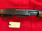 Remington 760s222, 223, 244, 257, 280 - 11 of 15