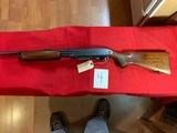 Remington 760s222, 223, 244, 257, 280 - 13 of 15