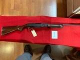 Remington 760s222, 223, 244, 257, 280 - 4 of 15