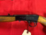 Browning SA-2222 SHORT - 7 of 9