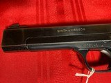 """Smith & Wesson 415 1/2"""" - 2 of 12"""