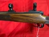 Winchester Model 70243 Heavy Barrel - 3 of 12