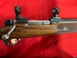 Winchester Model 70243 Heavy Barrel - 10 of 12