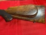 Winchester Model 70243 Heavy Barrel - 2 of 12