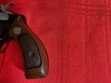 """Smith & Wesson37 No Dash Pinto 2"""" - 7 of 9"""