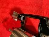 """Smith & Wesson37 No Dash Pinto 2"""" - 9 of 9"""