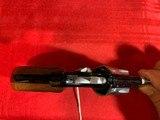 """Smith & Wesson37 No Dash Pinto 2"""" - 5 of 9"""