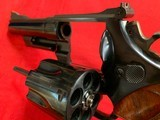 """Smith & Wesson574""""41 Magnum - 8 of 13"""