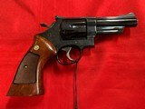"""Smith & Wesson574""""41 Magnum - 1 of 13"""