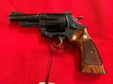 """Smith & Wesson574""""41 Magnum - 2 of 13"""
