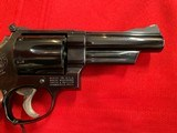 """Smith & Wesson574""""41 Magnum - 5 of 13"""