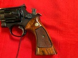 """Smith & Wesson574""""41 Magnum - 7 of 13"""