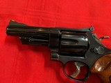"""Smith & Wesson574""""41 Magnum - 6 of 13"""