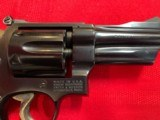"""Smith & Wesson27-23 1/2"""" - 3 of 12"""