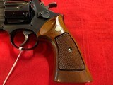 """Smith & Wesson27-23 1/2"""" - 6 of 12"""