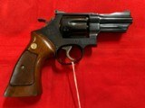 """Smith & Wesson27-23 1/2"""" - 2 of 12"""